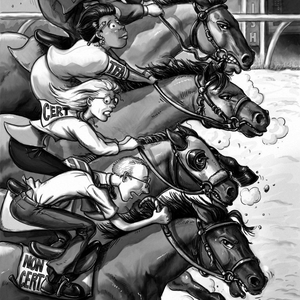 Edu Horse Race-20
