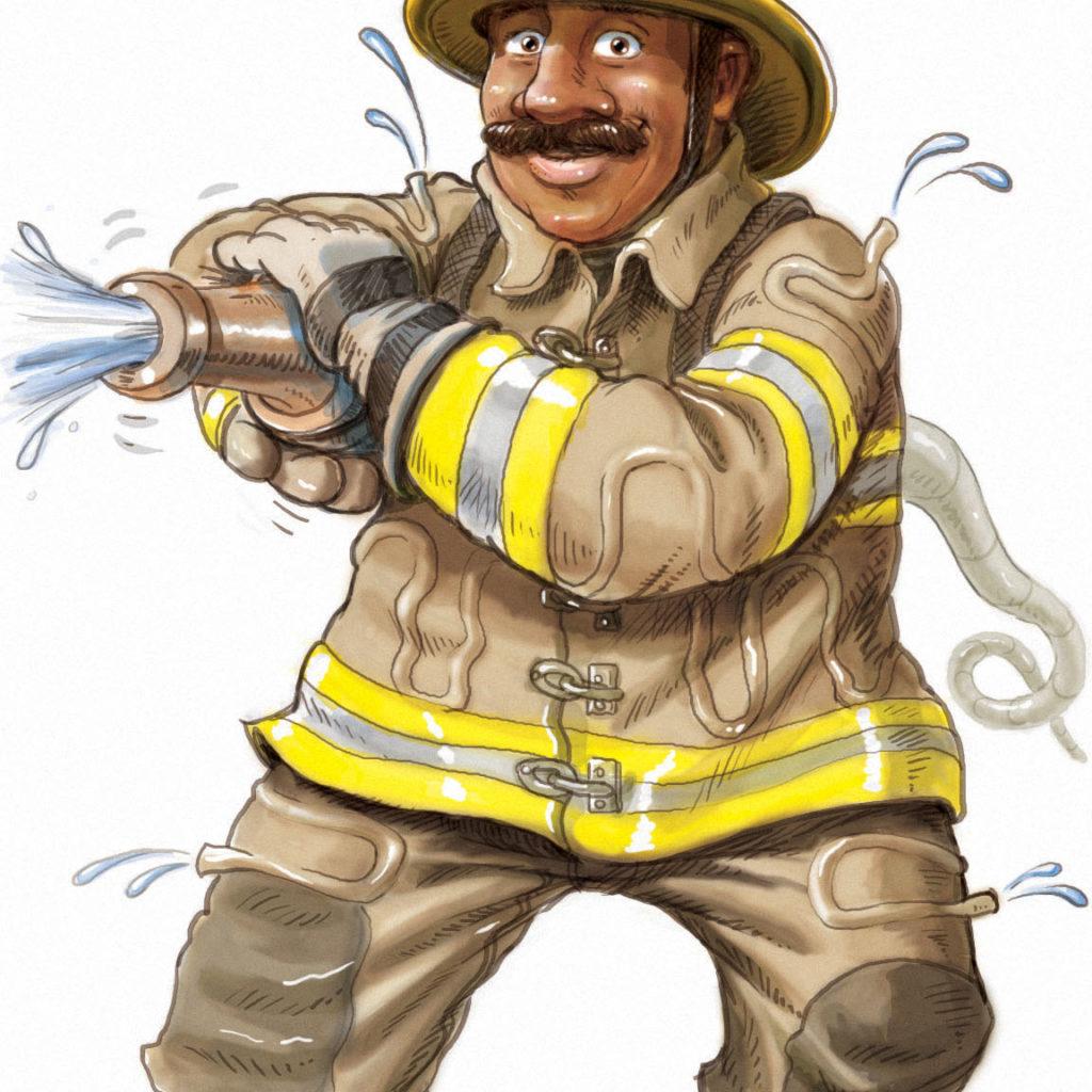 Firefighter-final-20