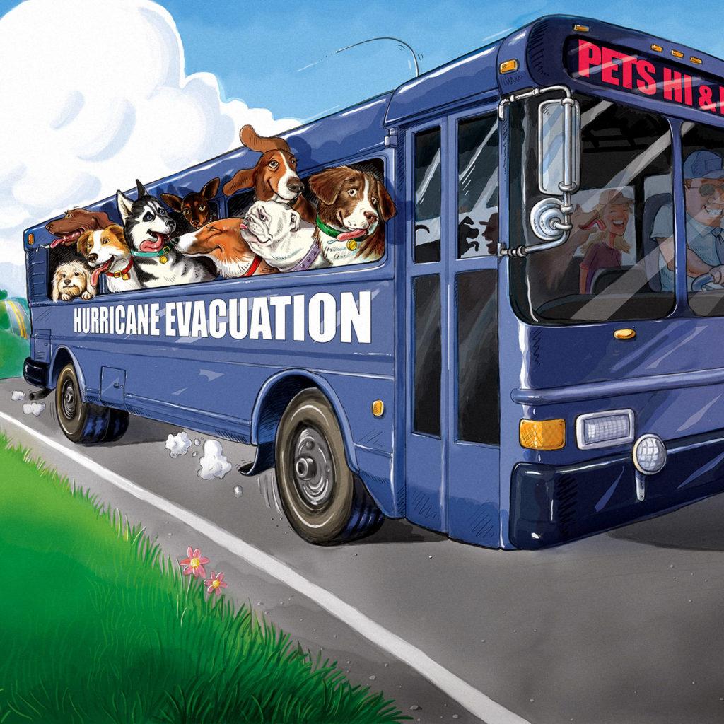 Pet Bus Final-20
