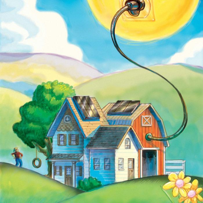 Solar farm-20